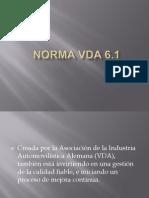Norma-VDA-6
