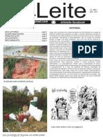 Infoleite 5 final.pdf
