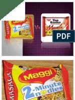 47603972 Maggi vs Top Ramen