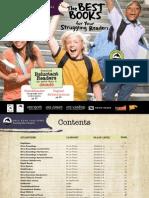 Us Education Catalog Fall 2013