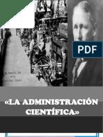 MONOGRAFIA DE ORGANIZACIÓN