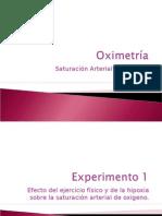 _oximetría