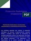 Proteccion_radiologica_clase4