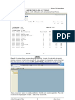 laboratorio smartforms.pdf