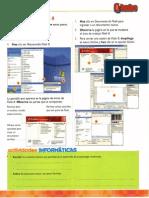 flash-leccion-1-continuacion.pdf