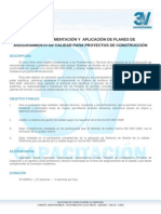 microsoft word - 3v capacitacion