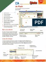 flash-leccion-2.pdf
