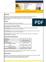2102 Shell Alvania RL.pdf