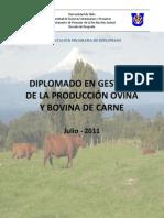 Diploma Prod Animal Para Sitio Web2(2)