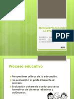 diapositivas-evaluacion