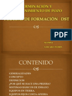 pruebas de f..pptx