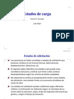 EstadosDeCarga-1x2.pdf