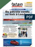 EL-WATAN du 24-07-2013.pdf