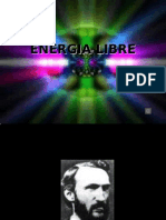 energia_libre[1]