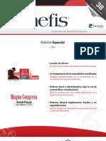 administracion_revistas_archivos_file1796.pdf