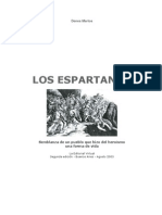 LOS ESPARTANOS.docx