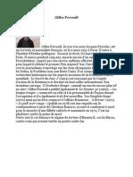 Gilles perrault.pdf