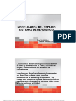 Modelo de Datos 09.04.10.