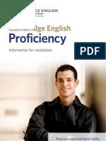 Objective Proficiency 2nd Edition Pdf