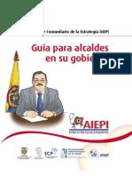 Guía_para_alcaldes_en_su_gobierno[1]
