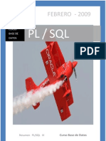 Tema9-PLSQL Oracle (7)