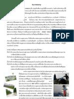 Eco Industry.pdf