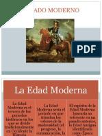 estadomoderno-130501192638-phpapp02