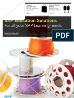 SAP Solution Magazine v4