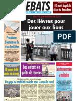 Les Debats du 25.07.2013.pdf