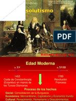 clase5elabsolutismo-110620211742-phpapp01.ppt