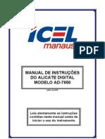 AD-7850 Manual.pdf