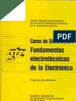 Curso Electronica (2)