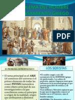 Filosofia +Platon (1) Filosssssss