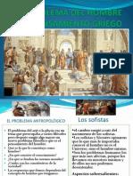 Filosofia +Platon