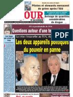 Le Jour d Algerie du 25.07.2013.pdf