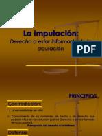 PRESENTACION_IMPUTACION