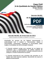 Decreto 58052