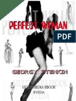PW PDF new