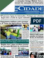 Jornal Da Cidade 082