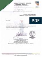 Solicitud Prestadores de SS y PP_Cardonal Hidalgo