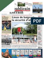 14-07-2013.pdf