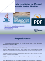 apresentaopalestraireport-110412062242-phpapp01