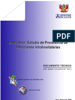 02 Instructivo Estudio Prevalencia IIH