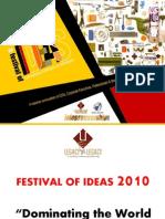 05 Strategic Partnership Effective Proposal Writing Final