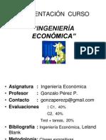 Apunte1 Ing Economica