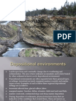 sedimentarydepositionalenvironments-120204112837-phpapp02 (1)