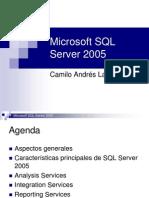 SQL Server 2005__Camilo.ppt