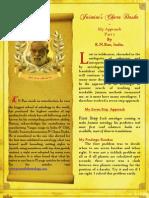 SP-Jaiminicharadasaknraocolor - Part One