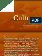 CULTURA.ppt