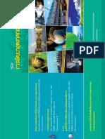 EcoManual.pdf